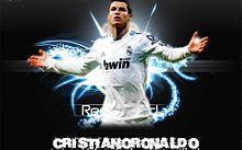 Cristiano Ronaldo クリスティアーノロナウド 壁紙の画像(クリスティアーノロナウド 壁紙に関連した画像)