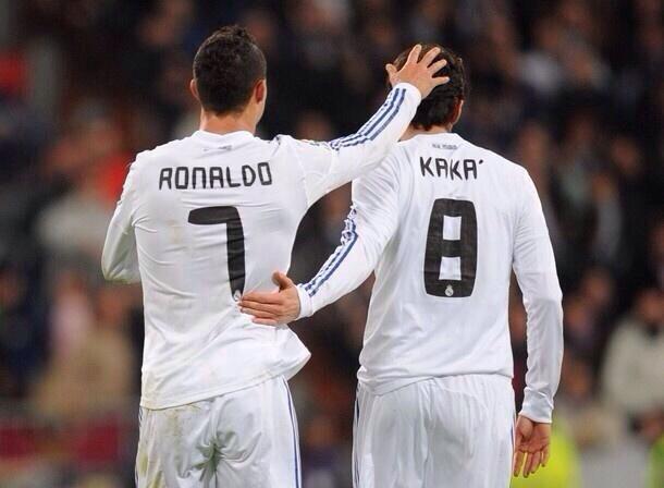 選手同士の絆