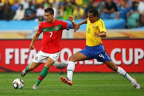 Cristiano Ronaldo の画像(プリ画像)