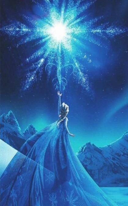 アナと雪の女王の画像 p1_9
