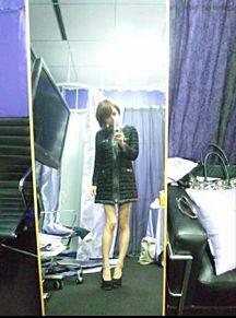 釈由美子の画像(釈由美子に関連した画像)