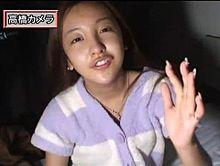 板野友美 素っぴん AKB48の画像(プリ画像)