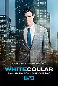 WHITE COLLARの画像(ホワイトカラーに関連した画像)