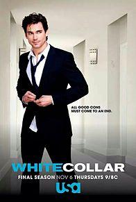 WHITECOLLARの画像(ホワイトカラーに関連した画像)