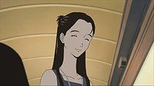 時をかける少女の画像(細田守に関連した画像)