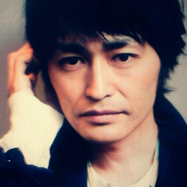 安田顕の画像 p1_13