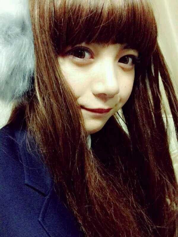 池田エライザの画像 p1_30