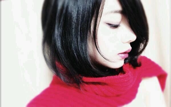 池田エライザの画像 p1_3