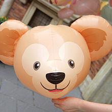 duffyの画像(Duffyに関連した画像)