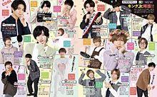 Jr大賞の画像(大賞に関連した画像)
