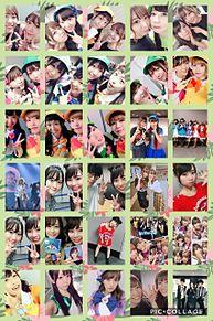 アニサマ20183日目①の画像(yurikaに関連した画像)