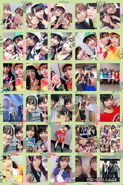 アニサマ20183日目①の画像 プリ画像