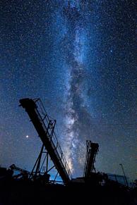 壁紙 夜空🌌 いいね💕お願いします! プリ画像
