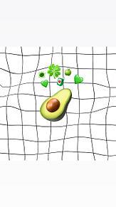 アイコンの画像(緑に関連した画像)