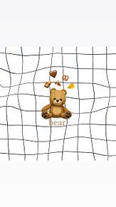 アイコンの画像(bearに関連した画像)