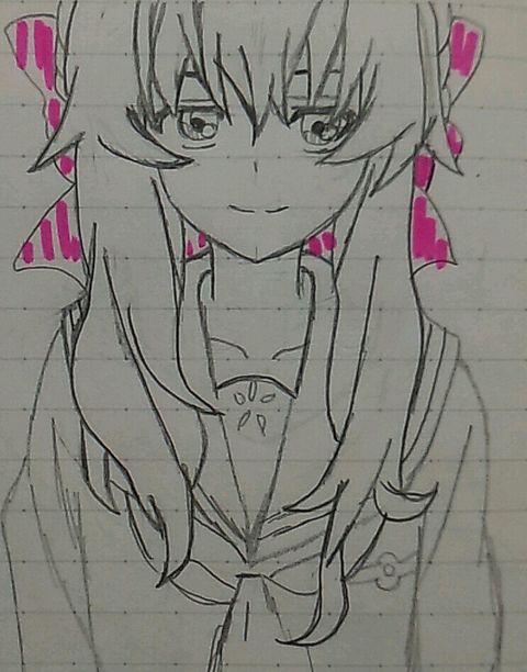 柊 シノア❁の画像(プリ画像)