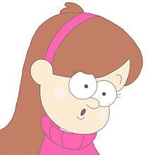 かわいい アイコン キャラクター ディズニーの画像83点完全無料画像