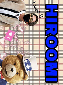登坂広臣 ネームボード リクエストの画像(ネーム 登坂広臣に関連した画像)