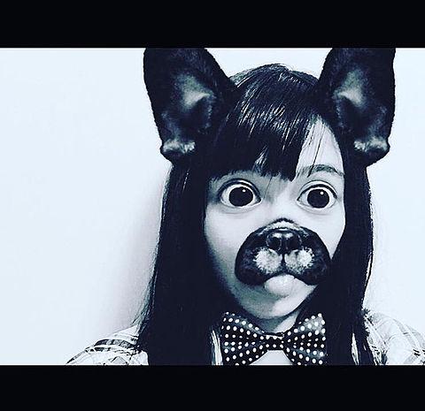黒崎レイナの画像(プリ画像)