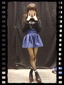 渡辺美優紀 私服の画像(NMB48 私服に関連した画像)