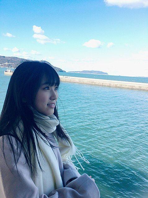 矢吹奈子の画像(プリ画像)