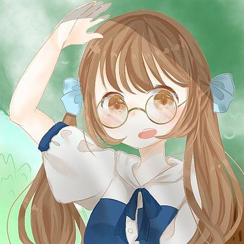 こもれび〜🐦の画像(プリ画像)