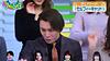 ZIP 安田章大 プリ画像