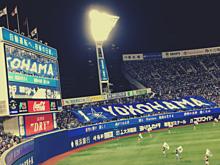 I ☆ YOKOHAMAの画像(ベイスターズに関連した画像)