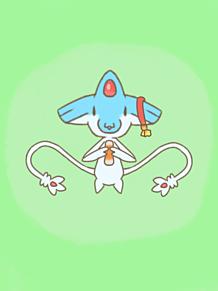 メンバー1 ちくわちゃんの画像(プリ画像)
