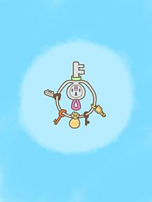 メンバー4  きんちゃくさんの画像(プリ画像)