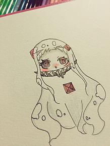 ほっぽちゃんの画像(プリ画像)