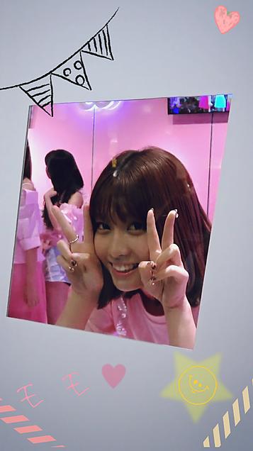 TWICE♡  モモの画像(プリ画像)