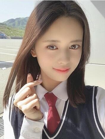 NiziU リマちゃんの画像(プリ画像)