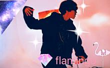 米津玄師 flamingo壁紙 プリ画像