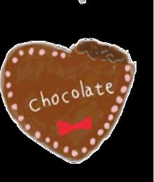♡Happy Valentine♡の画像(プリ画像)