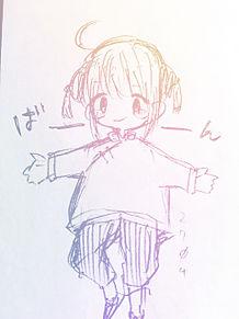 rkgkとぼやき⑧の画像(S☆Sに関連した画像)