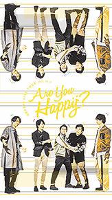 F >ニノいのけと彩花サン requ ⇝の画像(嵐/ジャニーズ/Johnny'sに関連した画像)