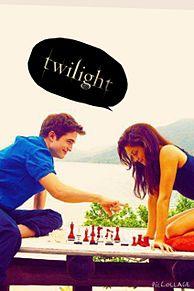 twilight♡の画像(twilightに関連した画像)