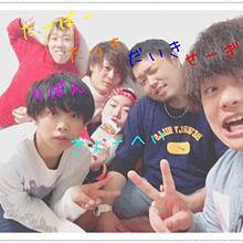 ST Studio♡の画像(studioに関連した画像)