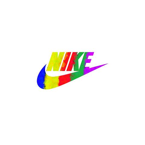 嵐NIKEの画像 プリ画像