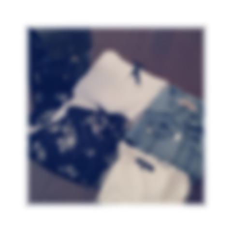 洋服の画像(プリ画像)
