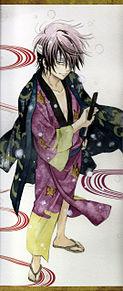 銀魂の画像(土方十四郎 桂小太郎に関連した画像)