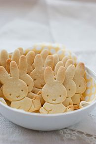 miffy cookies の画像(ミッフィー 壁紙に関連した画像)