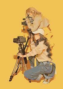 MAMAMOO イラストの画像(フィインに関連した画像)