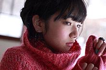 → 愛美さんへの画像(プリ画像)