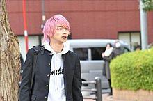 横浜流星の画像(初めて恋した日に読む話に関連した画像)