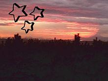 綺麗な景色♥の画像(綺麗な景色に関連した画像)