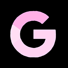 アプリ アイコン Googleの画像(Googleに関連した画像)