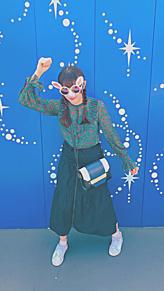 渡 辺 梨 加の画像(ベリカに関連した画像)