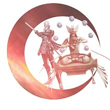 石田軍の画像(プリ画像)